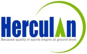 Hurculan logo