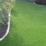 Synthetic turf – cricket pitch turf